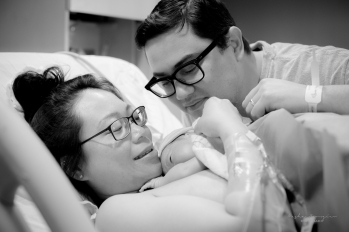 los-angeles-birth-photographer-117