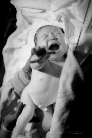 los-angeles-birth-photographer-167