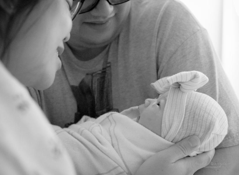 los-angeles-birth-photographer-195