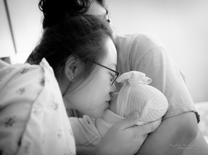 los-angeles-birth-photographer-196